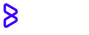 EQUOS, Agencia Digital