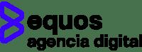 EQUOS, Axencia Dixital